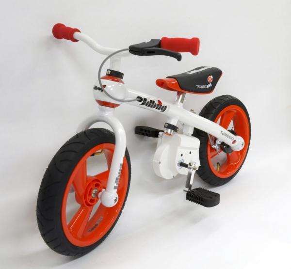 自転車の 自転車 ペダル 六角レンチ サイズ : TRAINING BIKE ギアボックス 09-PEDAL ...